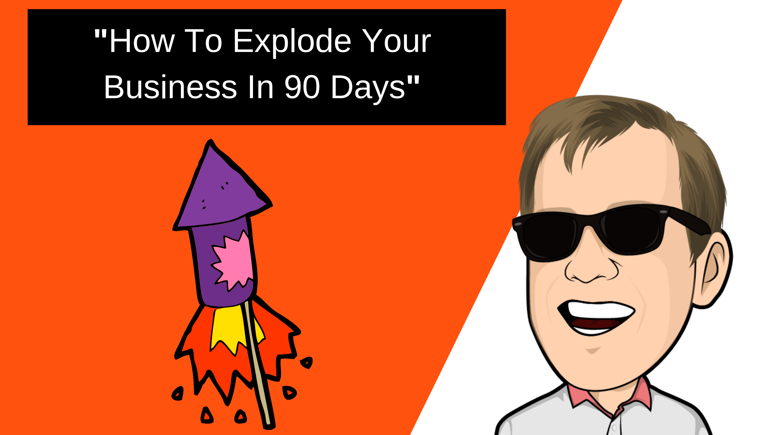 How to easily add $50k in profit per month to your business starting immediately with no additional work